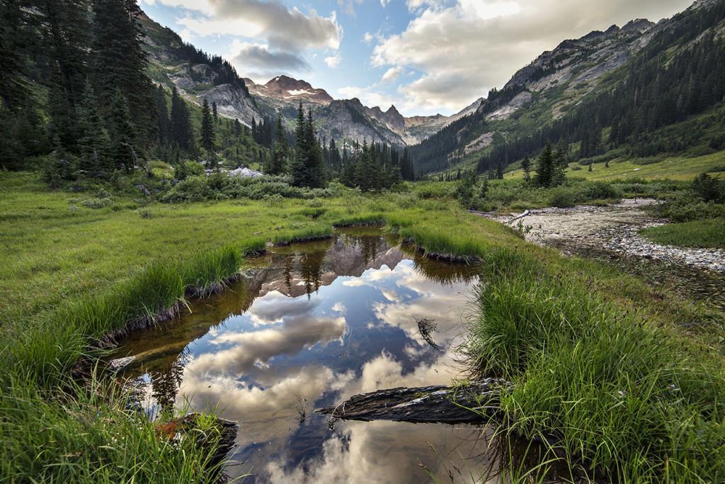 Spider_Meadows_Glacier_Peak_Wilderness