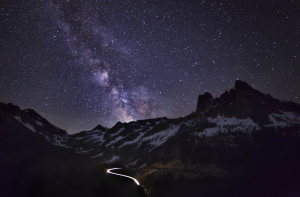 Liberty_Bell_Milky_Way