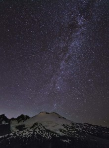 Mount_Baker_Milky_Way