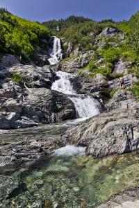 Doubtful Creek