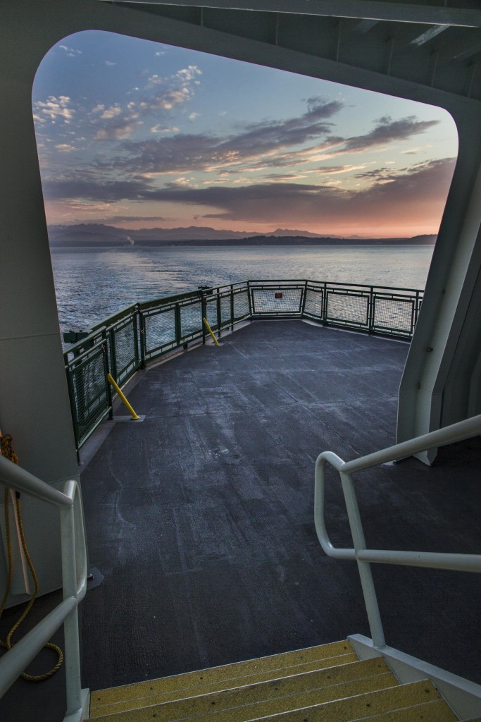 Washington_State_Ferry